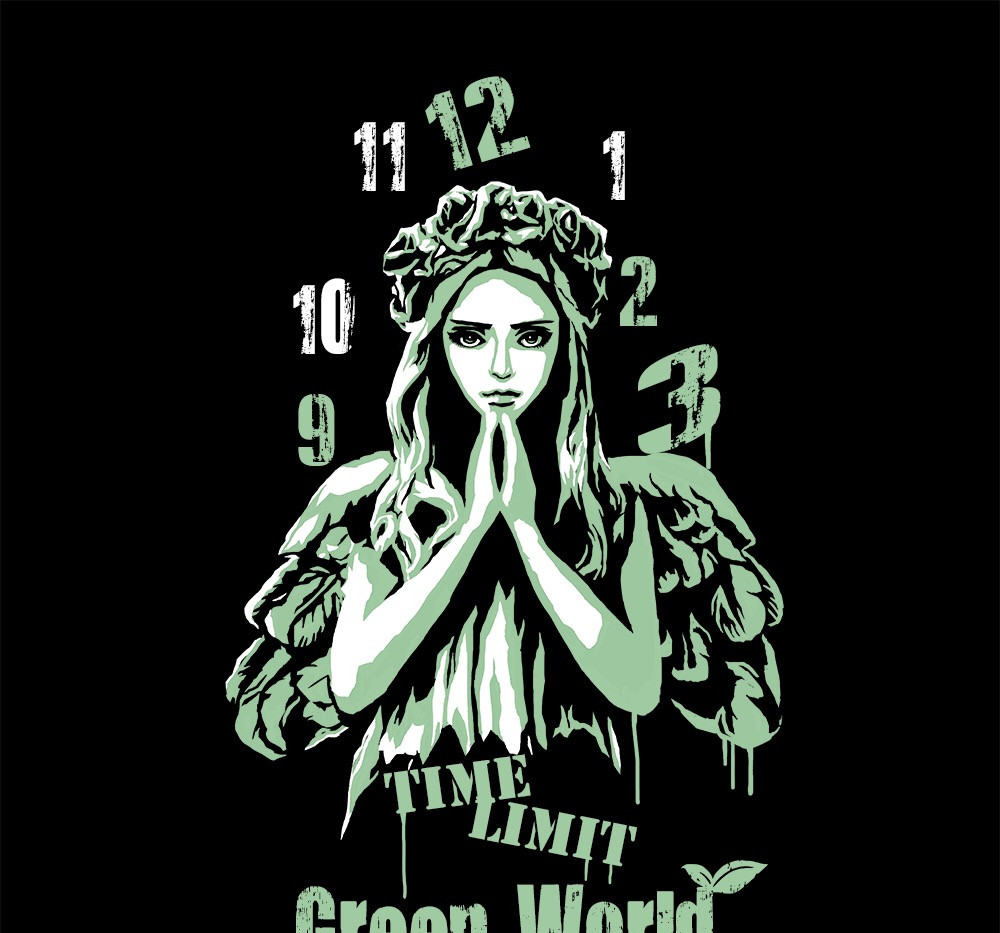 TIME LIMIT.JPG