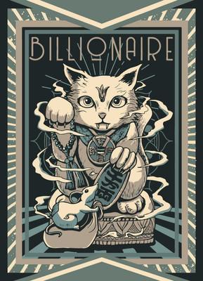 BillionairR
