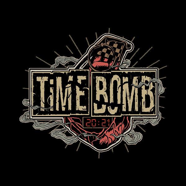 TiME-BOMB-C.jpg