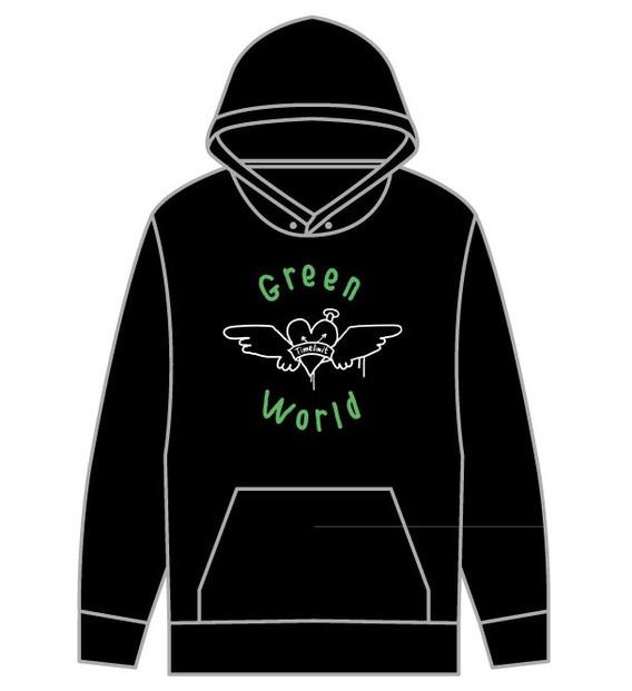 TIME LIMIT hoodie.JPG