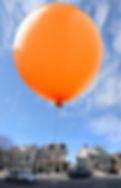 Laboy-Eckelman_Balloon_21.jpg