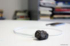 iPhone-coal-screen.jpg
