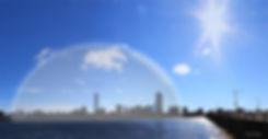 Laboy-Eckelman_Boston-dome_21.jpg