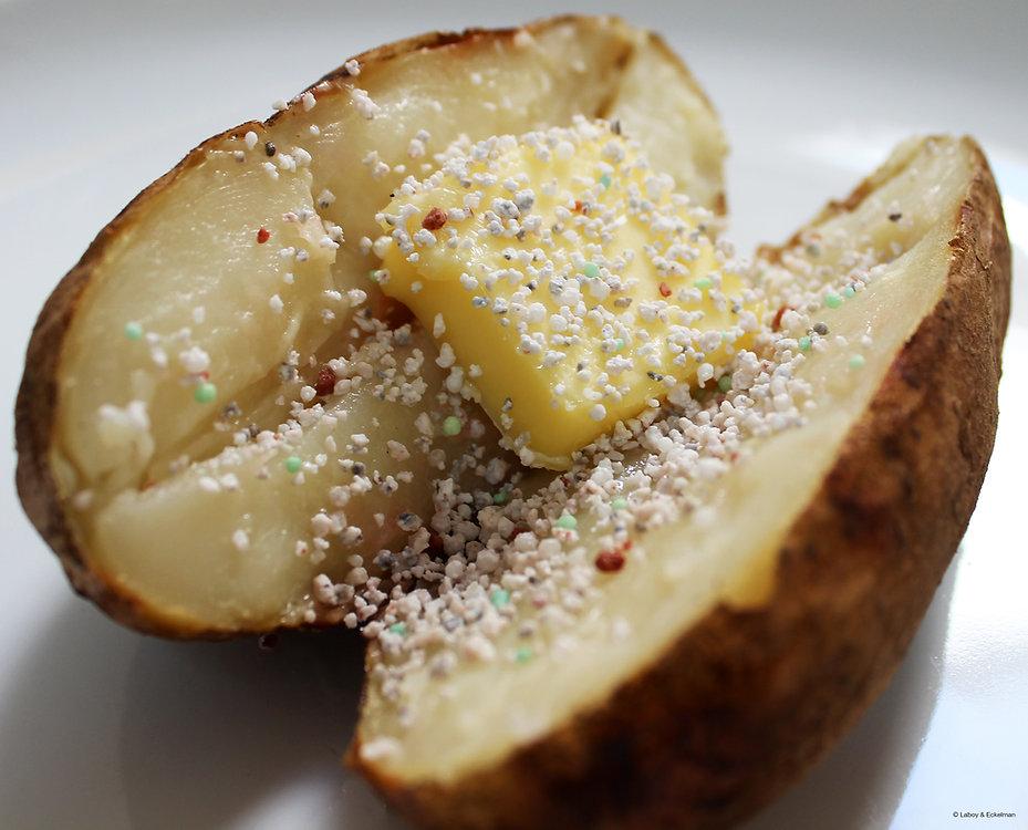 Laboy-Eckelman_Potato_21.jpg