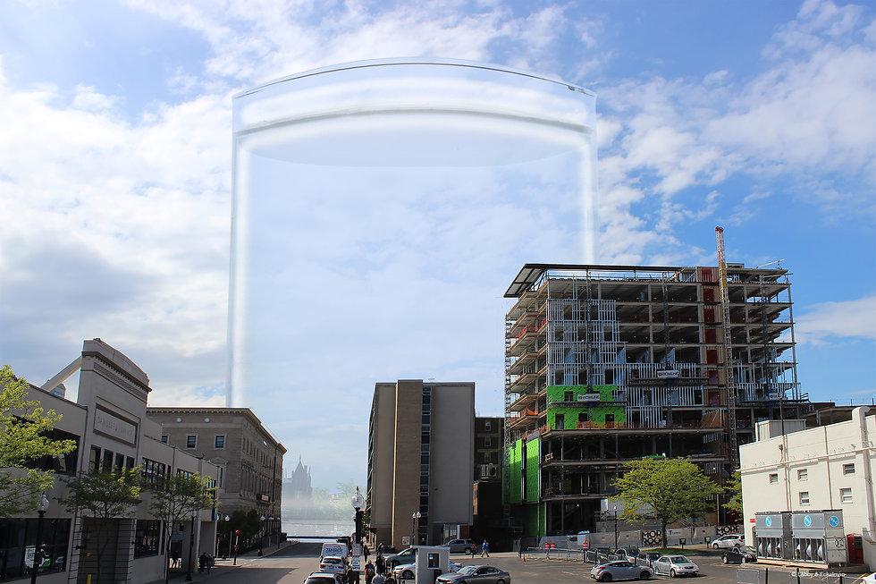 Laboy-Eckleman_Water tower_21.jpg