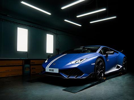 Lamborghini Avio Blue (1).jpg