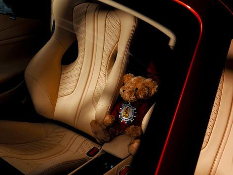 Ferrari 488 Spider Red Tan (4).jpg