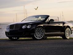 Bentley Continental GT Speed (2).jpg
