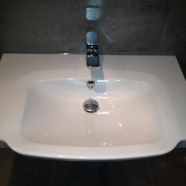 RP Plumbing and Heating LTD (28).jpg