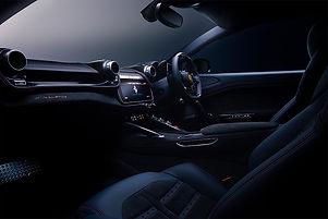 Ferrari Lusso Interior Version2.jpg