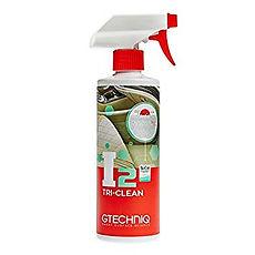 I2 Tri-Clean.jpg
