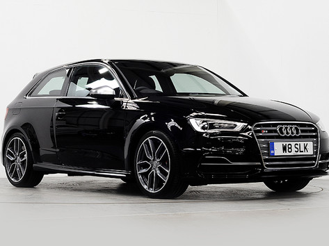 Audi RS3 Black.jpg
