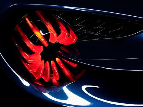 Aston Martin Zagato.jpg