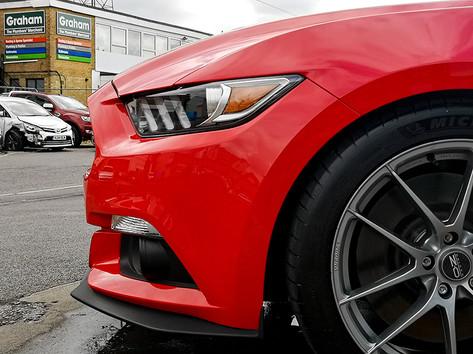 Ford Mustang GT 5litre (18).jpg