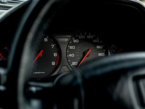 Honda NSX (9).jpg