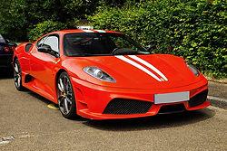 Ferrari_scuderia_servicing.jpg