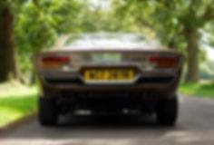 Maserati Khamsin (3).jpg