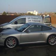 Porsche 911 Carrera Silver.jpg