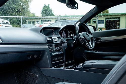 Mercedes-30.jpg