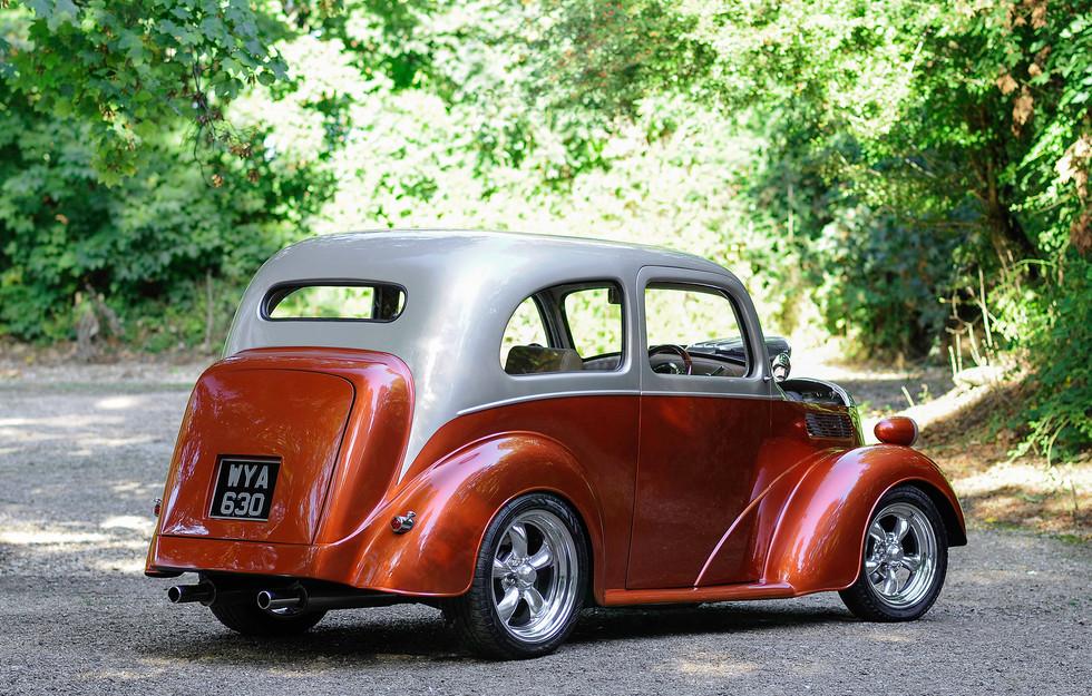 Ford Poplar.jpg