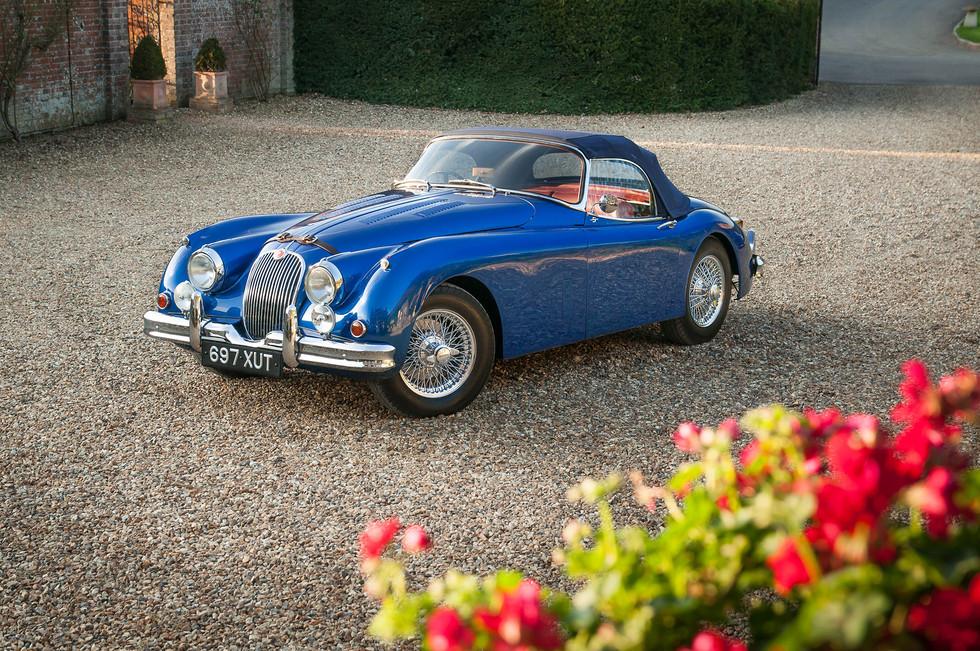 Jaguar XK150S Blue (2).jpg