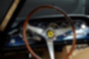 Ferrari 250 GTE (3).jpg