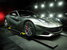 Ferrari F12 Grey (1).jpg