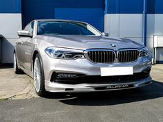 BMW Alpina (1).jpg