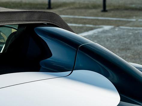 Jaguar Project 7 - Xpel PPF 4.jpg