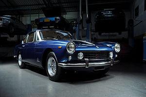 Ferrari 250 GTE (1).jpg