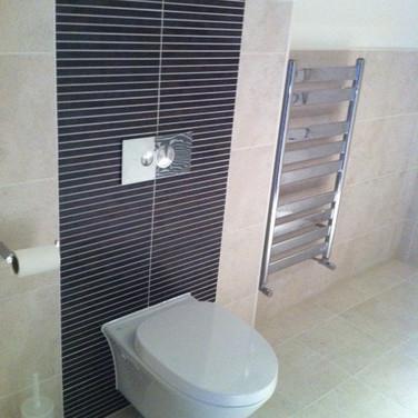 RP Plumbing and Heating LTD (35).jpg