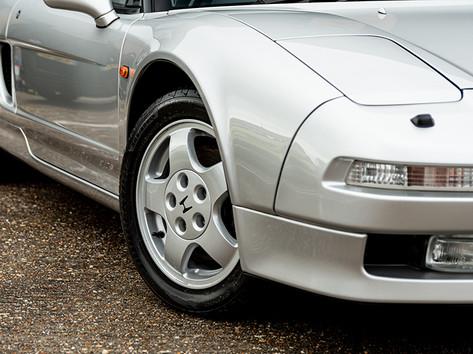 Honda NSX (2).jpg