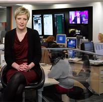 ITV Meridian (17).jpg