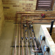 RP Plumbing and Heating LTD (8).jpg