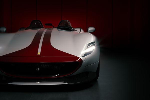 Ferrari Monza Front V2.jpg