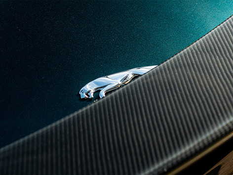 Jaguar Project 7 - Xpel PPF 5.jpg
