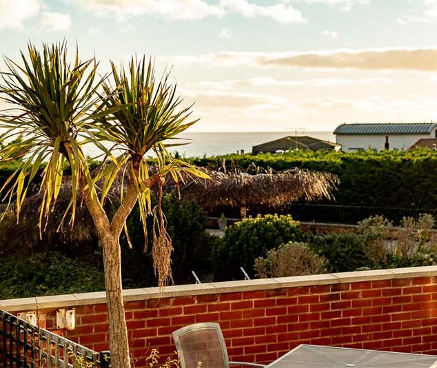 Burley Mansion Bournemouth Property (8).
