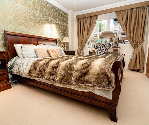 Burley Mansion Bournemouth Property (5).