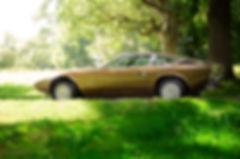 Maserati Khamsin (2).jpg
