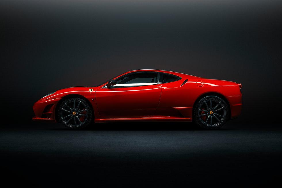 Ferrari F430 Scuderia Red V3.jpg