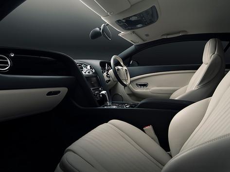 Bentley GT Interior.jpg