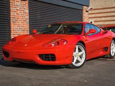 Ferrari 360 Red (1).jpg