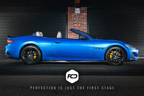 Maserati GT (3).jpg