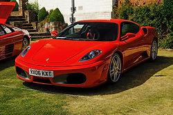 Ferrari_430_servicing.jpg
