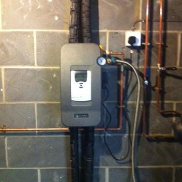 RP Plumbing and Heating LTD (3).jpg