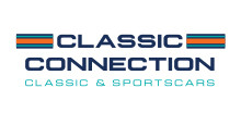 Design - Roll Banner for Classic Connection