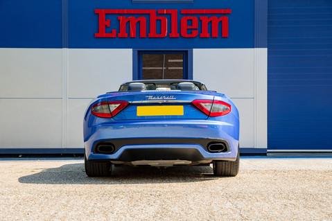Maserati GT (4).jpg