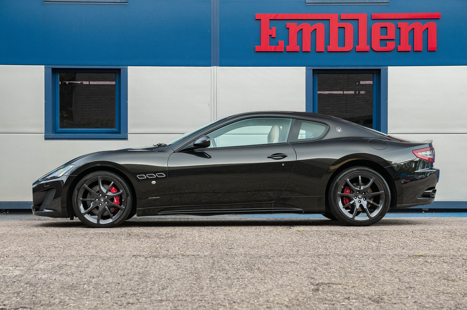Maserati GT (2).jpg