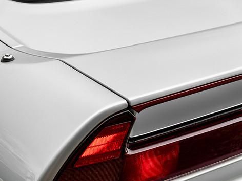 Honda NSX (7).jpg