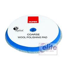 Rupes-Coarse-Wool-Polishing-Pad-150-w382